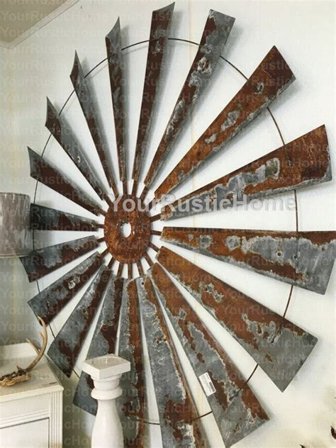 windmill wall decor windmill wall decor 28 images 17 best images about