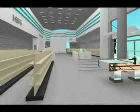 Software For Floor Plans 3d retail floor design youtube