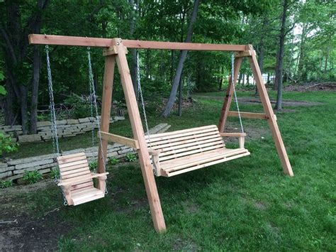 is swinging a good idea outdoor porch swing ideas home ideas collection