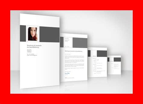 Bewerbungen Design Vorlage 21 motivationsschreiben bewerbung vorlagen