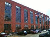 Illinois Appellate Court Search Illinois District Appellate Court Ballotpedia