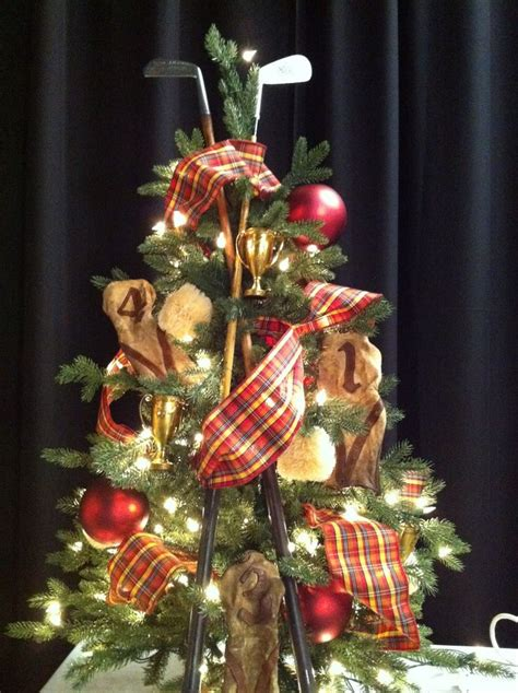 christmas themes for golf home sweet hollywood festival of trees themed silent