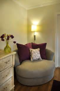 Reading Chair For Bedroom » New Home Design