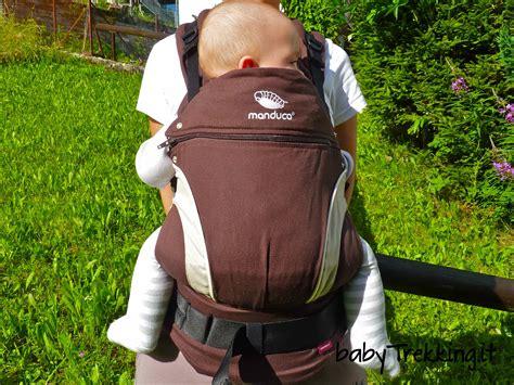 portare i bambini marsupi fasce zaini portare i bambini in montagna