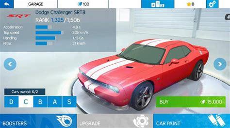 asphalt nitro full version apk download descargar asphalt nitro para android gratis el juego