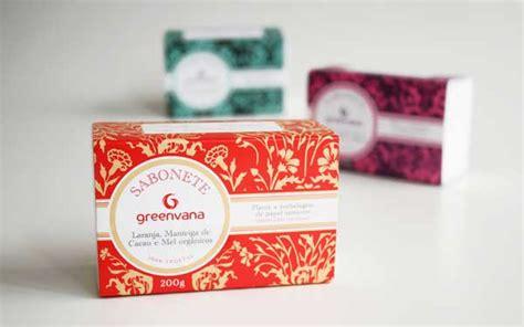 55 awe inspiring soap packaging designs jayce o yesta