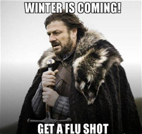 Flu Shot Meme - the best flu shot memes out there a definitive round up