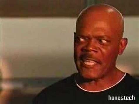 Samuel L Jackson Adds To Snake Repertoire With Black Snake Moan by Snakes On A Plane Samuel L Jackson