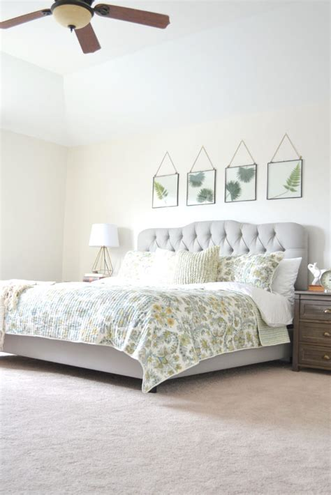 world market bedroom master bedroom makeover the cofran home