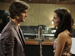 Résumé 90210 Saison 5 by Diego Boneta On 90210 Tv Fanatic