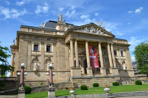 neoclassic style file wiesbaden neoclassical architecture 9069031880 jpg