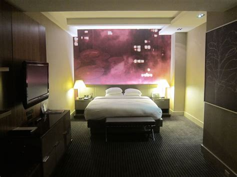 bathrooms in grand central station review grand hyatt new york one mile at a time