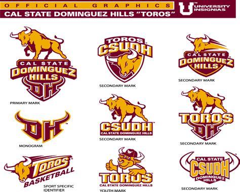 Csu Dominguez Mba Program by Cal State Dominguez Autos Post