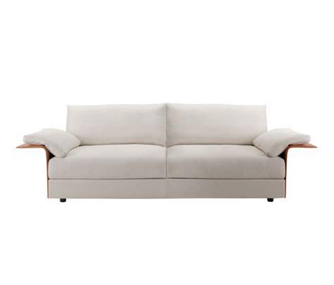 casa sofa hton by fendi casa sofa product
