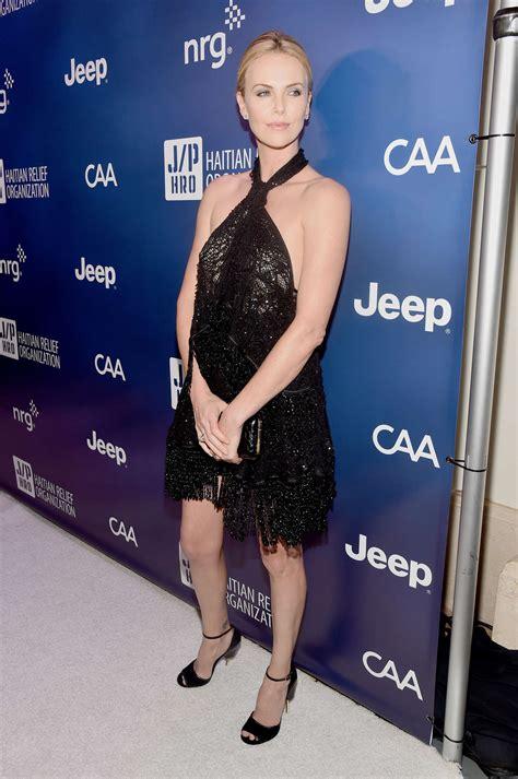 jeep dresses black dress 18 jeep dress ideas