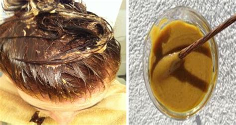 homemade thickening hair recipes your hair will literally grow like crazy if you use this