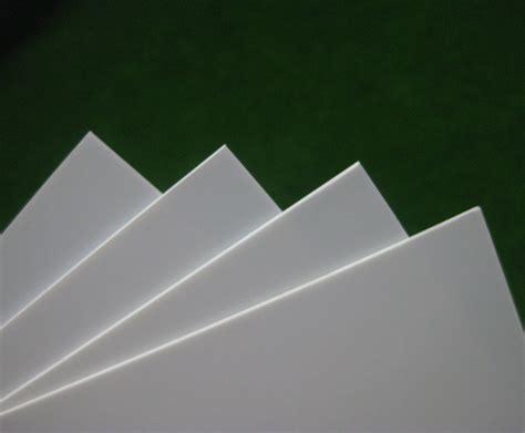best sheets reviews best sheet reviews sheet reviews mattress clarity cariloha