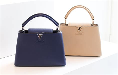 Louis Vuitton Bag From And The City by The Spirit Of Travel From Louis Vuitton City Steamer