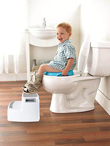 sgabello per bimbi cusfull sgabello per bambini pedana antiscivolo per bagno