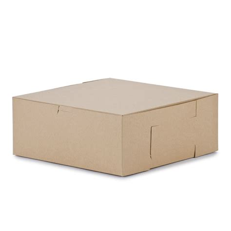 window bakery boxes wholesale how to pack baked goods using wholesale bakery boxes
