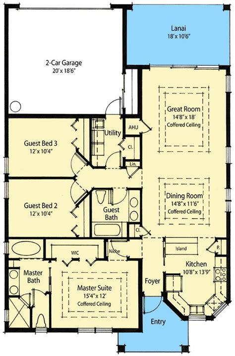 energy saving house plans 49 best house plans images on my house master