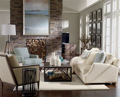 ethan allen home interiors 2018 color changes everything ethan allen sofa