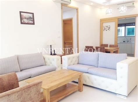 the vista 3 bedroom apartment for rent in