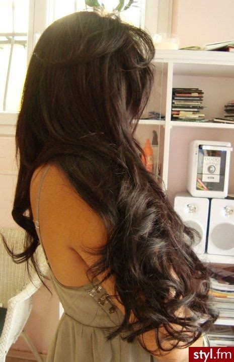 hairstyles with bellami hair extensions 40 best bellami hair extension images on pinterest