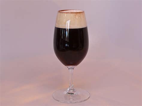 Liquid Creme Luwak Coffee By Cloudhouse21 1 millionaire s coffee cocktaildudes