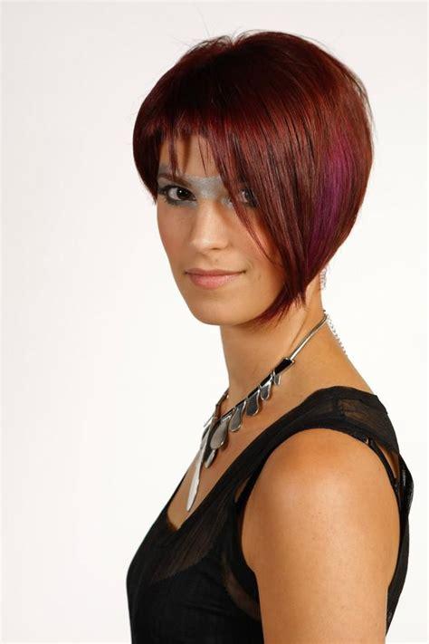coupe cheveux actuelle coupe de cheveux actuelle salon of