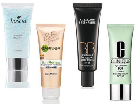 best bb creams best bb reviews top 4 bb creams