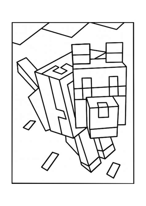 minecraft avengers coloring page cool minecraft avengers colouring pages printable marvel