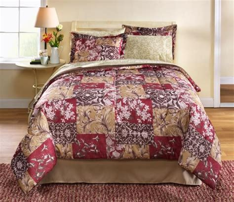 sears bedspreads and comforters shop for colormate bedspreads in the home department of sears
