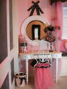 paris themed teenage girl bedroom ideas home attractive paris themed girls bedroom ideas