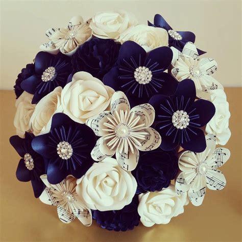 White Origami Paper Uk - items similar to midnight navy blue sheet wedding