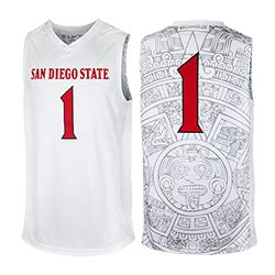 download software desain jersey basket shopaztecs aztec calendar basketball jersey