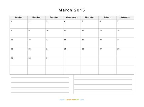 march 2015 template search results calendar 2015