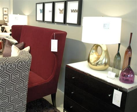 Home Decor Color Trends 2012 The Decorologist Forecasts 2012 Fall Color Trends For Home