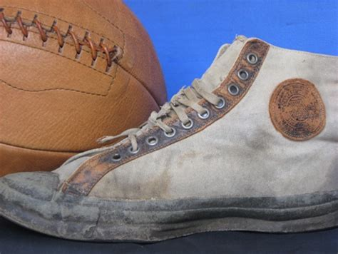 the history of basketball shoes 17 best images about basketball shoes history on