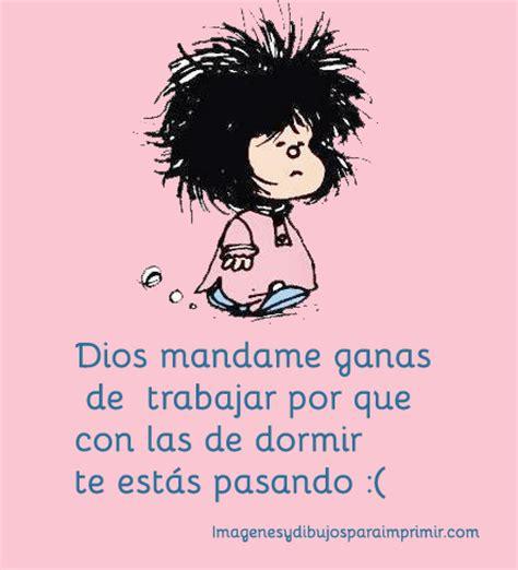 imagenes de halloween mafalda mafalda con frases imagui
