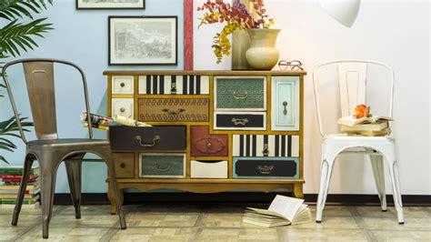 stili mobili dalani mobile tv in stile industriale fascino vintage