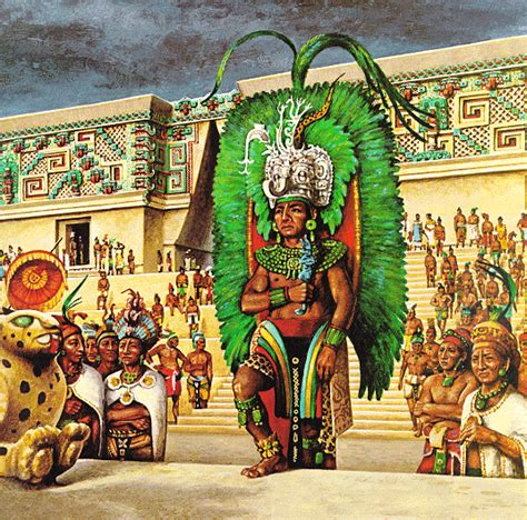 imagenes de jefes mayas los mayas civilizaciones de america