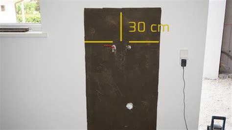 badezimmer önorm abdichtung badezimmer 214 norm design