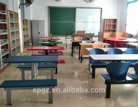 School Dining Room Furniture Cleaning Restaurant Tables Commercial Cleaning Checklist Sico School Dining Sico School Dining