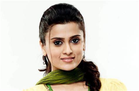 Essay On Kalpana Chawla In by Samaira Rao To Essay Kalpana Chawla In Ekta Kapoor S Next For Ok