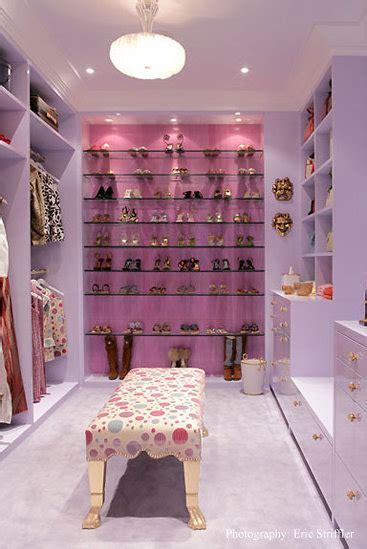 Pink Closet by Shazwani Hamid S Every S