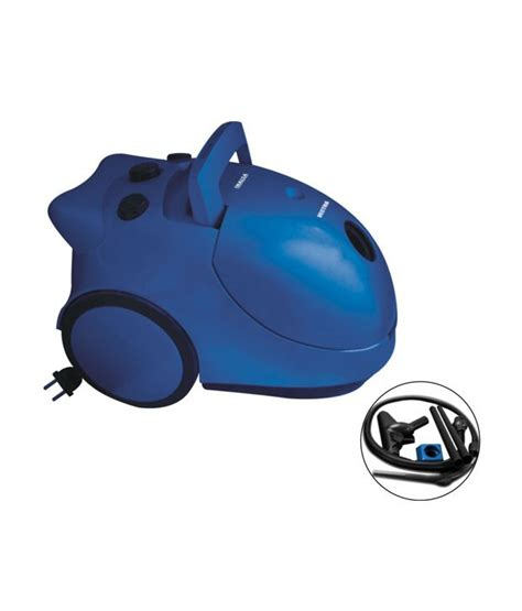 Inalsa Vacuum Cleaner Inalsa Vectra Vacuum Cleaner Price In India Buy Inalsa