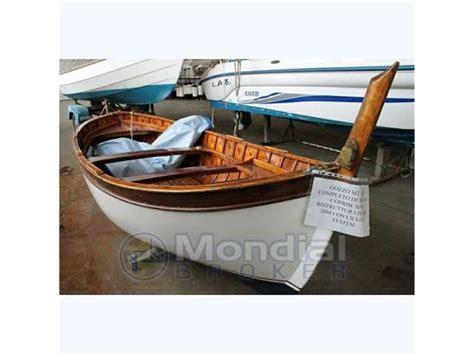gozzo ligure cabinato gozzo ligure usato la cura dello yacht