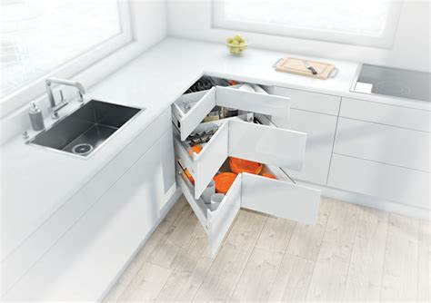 lade a plafone optimale bergruimte in de keuken voorlichtingsburo wonen