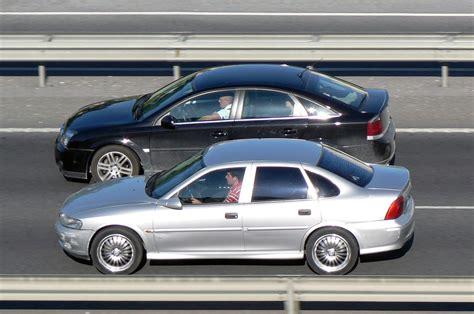 opel vectra 2000 modifiye 100 opel vectra 2000 modifiye interieurfilter opel